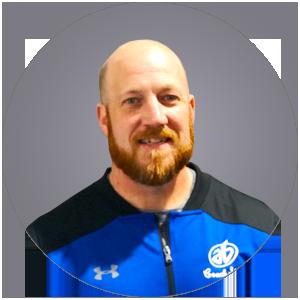 Coach-Steve-Update